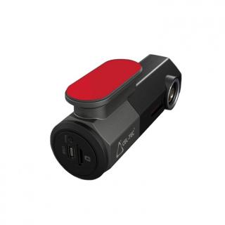 CEL-TEC Red Cobra Wi-Fi Magnetic