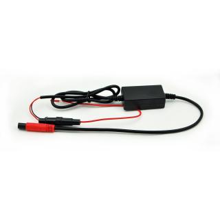 Napájecí kabel CEL-TEC MK02