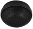 Detectomat HD 3001 O - čierna