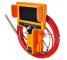 CEL-TEC PipeCam 20 Verso 17mm MC Soft