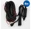 Kabel CEL-TEC M6 DUAL 6m