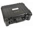 CEL-TEC PipeCam 30 Verso 17mm