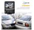 CEL-TEC E20 Dual GPS