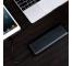 Powerbanka AUKEY USB-C 20100mAh - PB-BY20