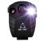 Policajná kamera CEL-TEC PD77R