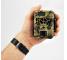 FORESTCAM Tiny + 8 GB karta zdarma