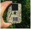 Fotopasca Predator X Camo + 8 GB karta zdarma