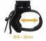 Držiak na bicykel U50 pre FLZA50 / FLZA-375