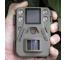 ScoutGuard SG520 PRO + 8 GB karta zdarma