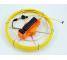 Kábel CEL-TEC PipeCam Expert 40m