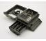 UOVision GLORY LTE + 8 GB karta zdarma