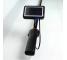 CEL-TEC TelCam 350 EXPERT