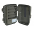 BUNATY mini + ZDARMA polohovací kloub, 16GB SD karta, baterie