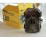 BUNATY ONE + ZDARMA kovový ochranný box + 16gb sd karta + baterie