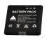 Baterie pro HD-96/N5