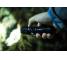 Výkonná nabíjacia LED taktická baterka Klarus A1