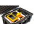 OXE KomCam 360-30 SD