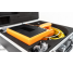 OXE InspCam 30 SD