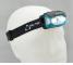 CEL-TEC HL440 Motion - Nabíjacia čelovka s pohybovým senzorom