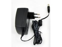 CEL-TEC PipeCam Verso/Expert adaptér 230V/12,6V