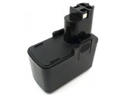 Batéria pre Bosch 12V - 3000 mAh C