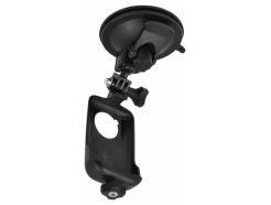 Držiak na sklo pre kameru CEL-TEC CD50F