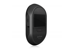 Digitálne dverné kukátko Brinno SHC500