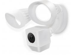 CEL-TEC L100 PRO White