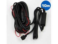 Kabel CEL-TEC M6 DUAL 10m