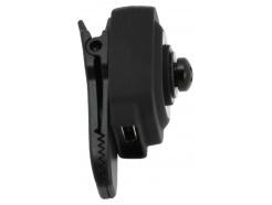 pinhole k HD-609 v14