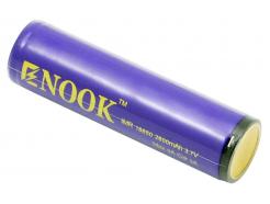 ENOOK baterie 18650 2600mAh