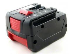 Batéria pre Bosch 14,4V - 3000 mAh B Li-ion