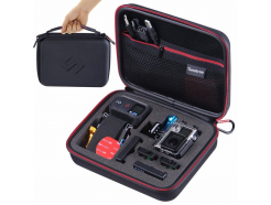 POV ochranný kufřík SmaCase G160