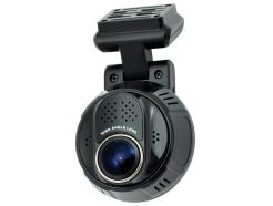CEL-TEC Q6 Wi-Fi GPS