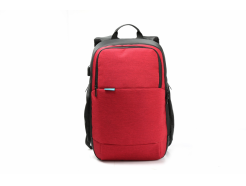 Kingsons Smart Red 15,6