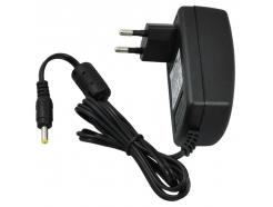 Sieťový adaptér pre fotopasce - Ltl, UOV, SG