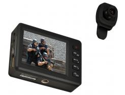 CEL-TEC HD-609 širokoúhlá