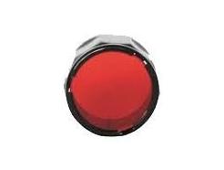 Červený filtr pro FLZA50
