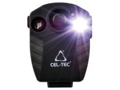CEL-TEC PD77R