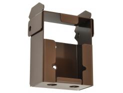 Kovová skrinka pre SG520