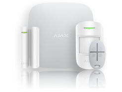 BEDO Ajax StarterKit white (7564)