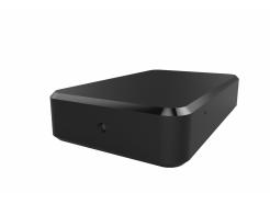 CEL-TEC Black Box FHD 55 E