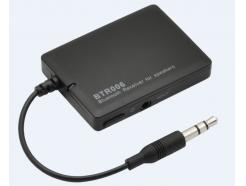 Bluetooth prijímač CEL-TEC BTR006L