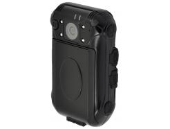 Policajná kamera CEL-TEC PK55