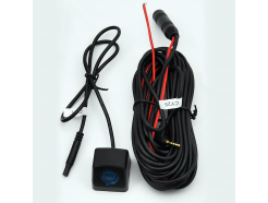 Kabel s kamerou CEL-TEC M5 DUAL 10m