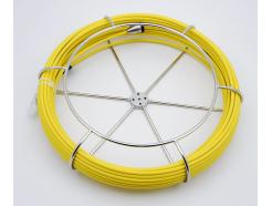 Kabel PipeCam Verso 30m