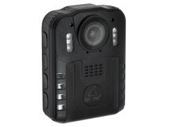 Policajná kamera CEL-TEC PK65
