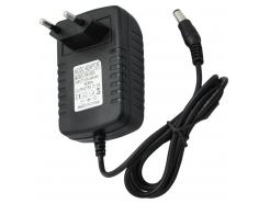 Sieťový adaptér pre fotopasce FORESTCAM