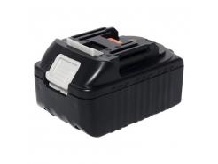 Batéria pre Makita 18V - 3000 mAh