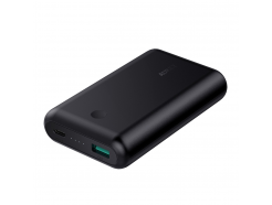 Powerbanka AUKEY USB-C 10050mAh - PB-BY10